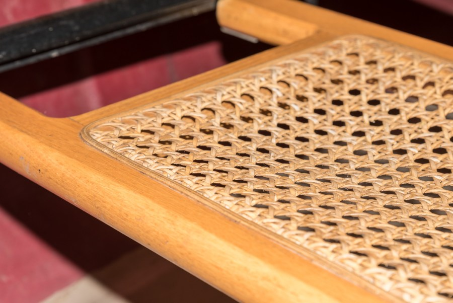canoe-seat-without-holes