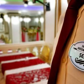 Antalya Düğün Mekanları - 0242 3450930 Duman Düğün Sarayı düğün salon fiyatları düğün yerleri ucuz düğün salonu (13)
