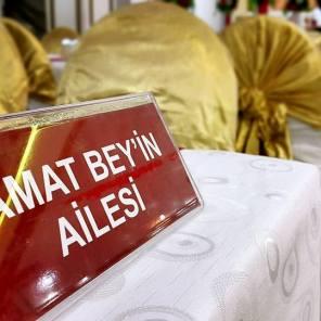 Antalya Düğün Mekanları - 0242 3450930 Duman Düğün Sarayı düğün salon fiyatları düğün yerleri ucuz düğün salonu (19)