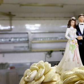 Antalya Düğün Mekanları - 0242 3450930 Duman Düğün Sarayı düğün salon fiyatları düğün yerleri ucuz düğün salonu (22)