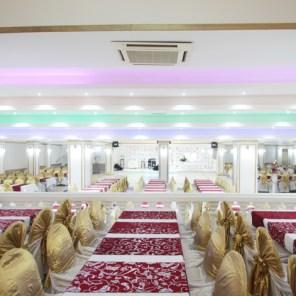 antalya düğün salonu duman düğün salonu antalya düğün salonları mekanları (10)