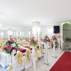 antalya düğün salonu duman düğün salonu antalya düğün salonları mekanları (12)