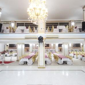 antalya düğün salonu duman düğün salonu antalya düğün salonları mekanları (2)