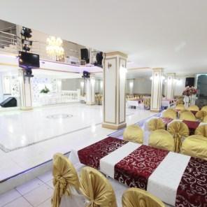 antalya düğün salonu duman düğün salonu antalya düğün salonları mekanları (3)