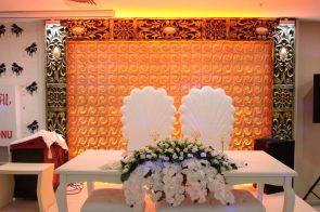 elips royal düğün salonu antalya (31)