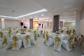 elips royal düğün salonu antalya (4)