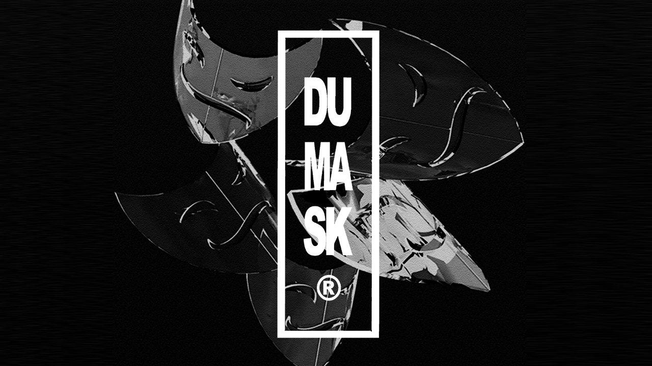dumask home