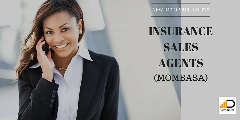 Image Result For Insurance Qualificationsa