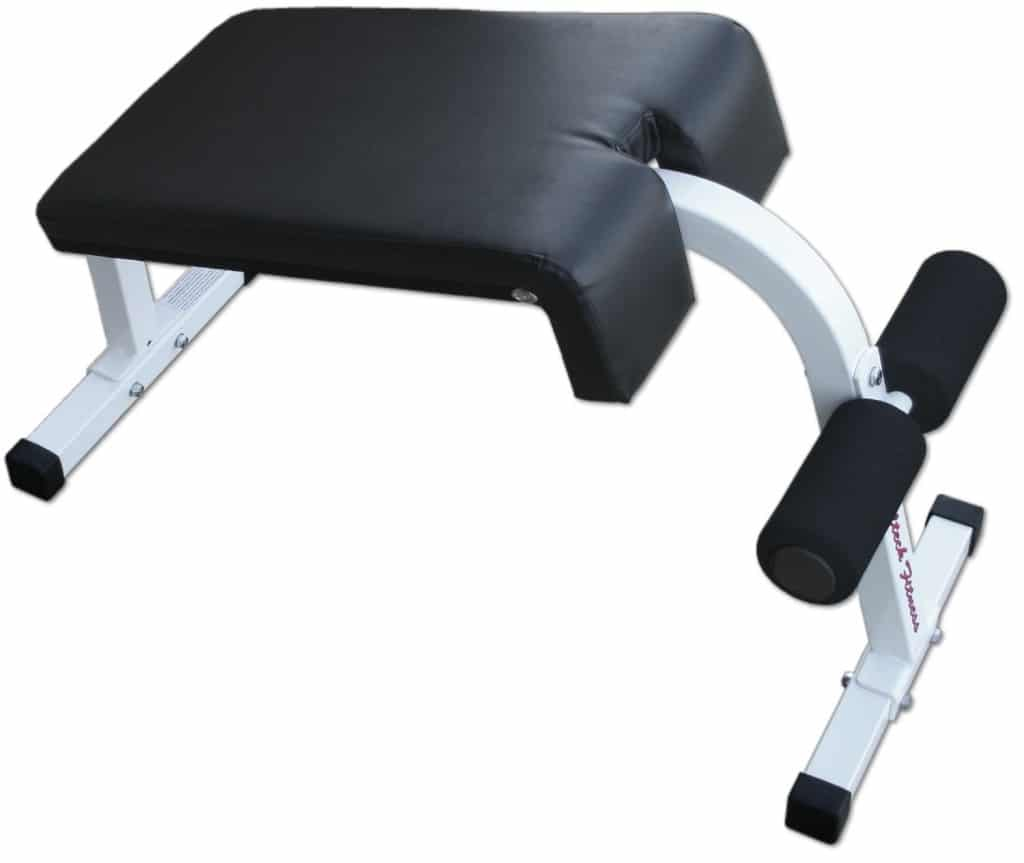 Sit Up Chair 5 Best Sit Up Bench For Killer Abs 2016