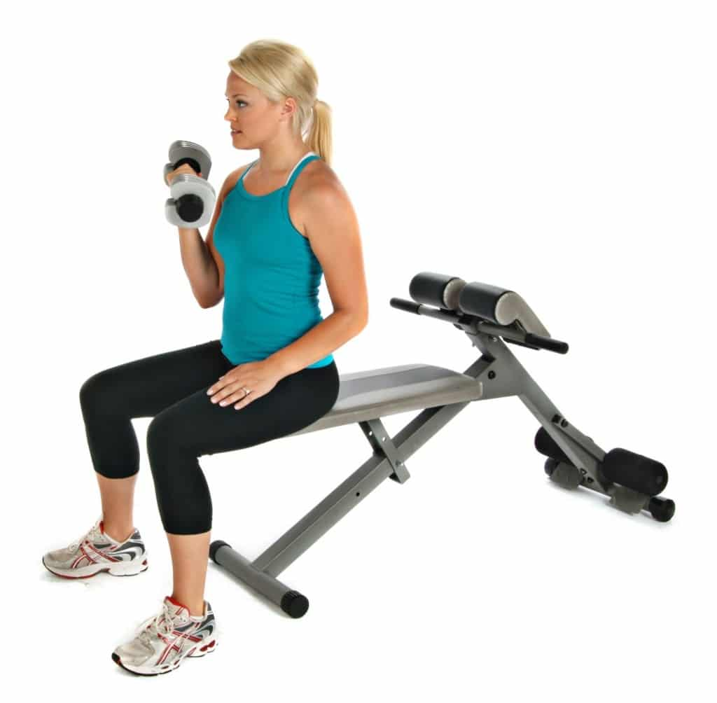 Sit Up Chair 5 Best Sit Up Bench For Killer Abs 2018 Buyer 39s Guide