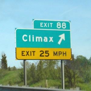 Climax-Michigan-sign
