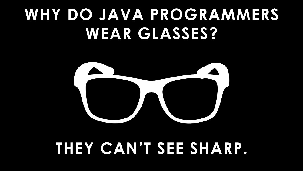 java meme on c sharp C#