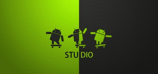 Android Studio Wallpaper for how to install android studio ide