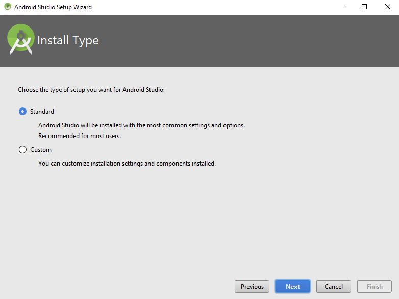 How to Install Android Studio IDE | Android Studio Setup ...