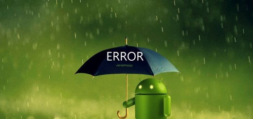 Gradle Project Sync Failed Error in Android Studio