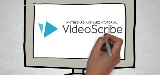 videoscribe whiteboard animation tutorial