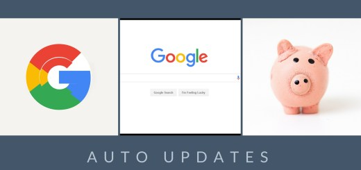 How to Disable Auto Updates on Google Chrome