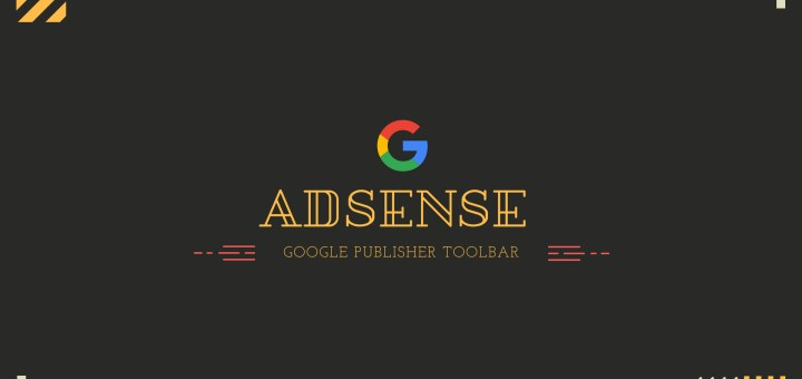 How to Add Google Adsense Extension in Chrome