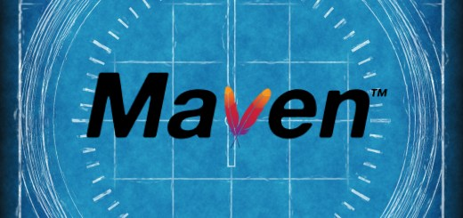 Maven wallpaper How to Create a New Maven Project
