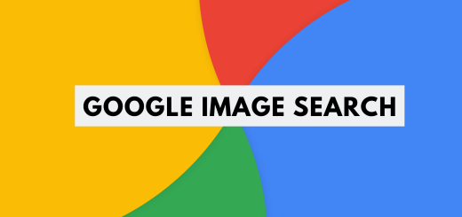 how to search using an image on google cover