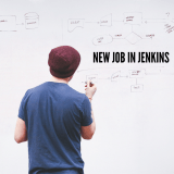 How to Create a New Maven Job in Jenkins