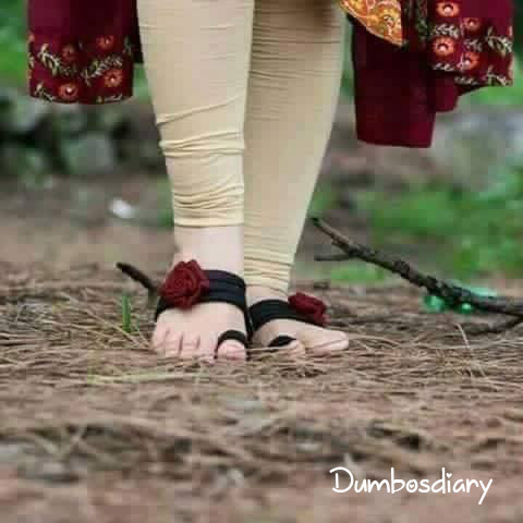 Stylish & cute Facebook and Whatsapp dp for girls