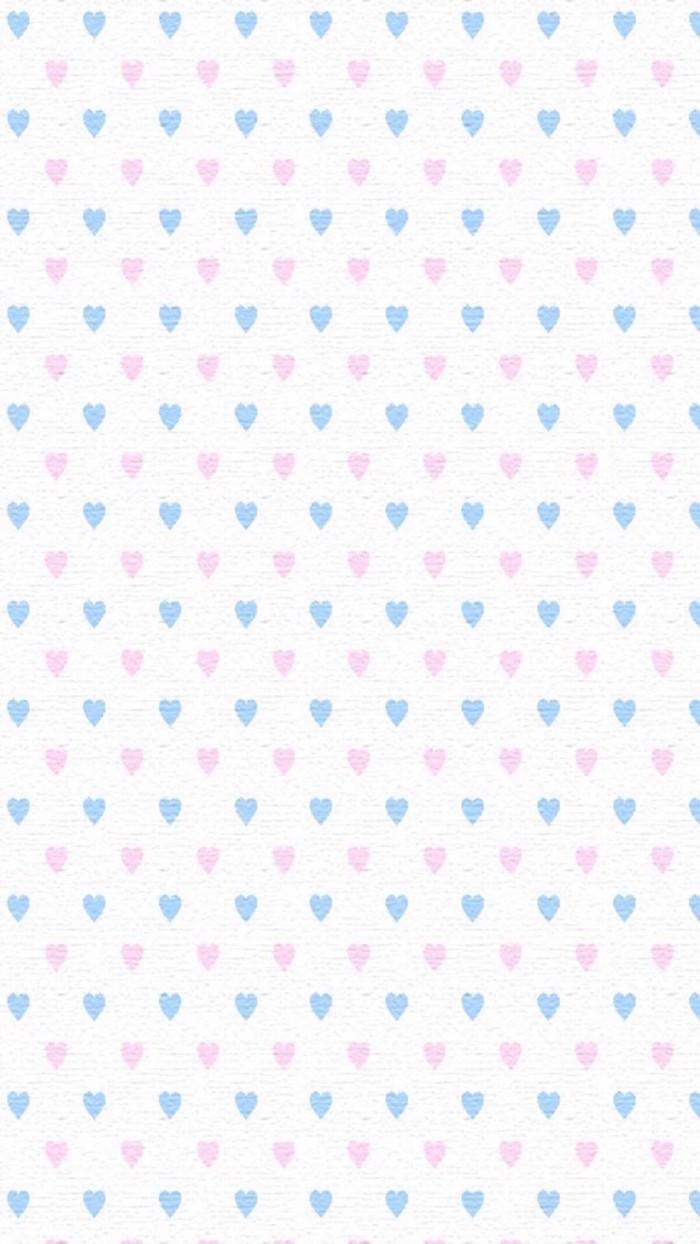 Hd wallpaper whatsapp - Hd Love Whatsapp Wallpaper