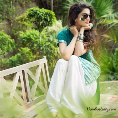 Jashn-e-Azadi-Girly-DP-without-status