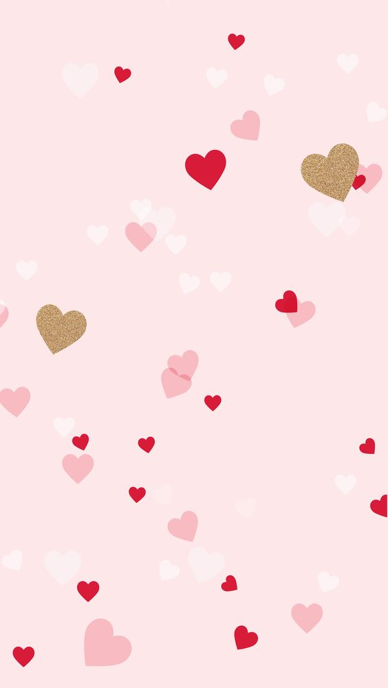 Love chat Background Wallpaper : cool girly chat wallpapers for WhatsApp & Telegram