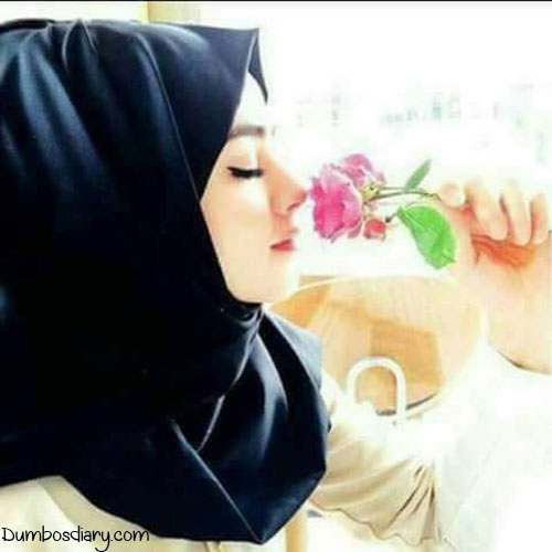 unity single muslim girls Please watch: girls are the blessing of allah | ladkiya allah ki rahmat hai unity of muslim ummah unity of muslim ummah essay unity of muslim.