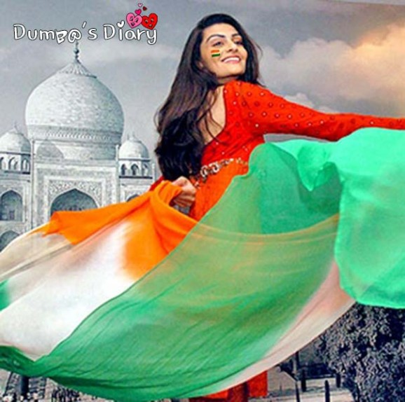 independence-day-girly-dp