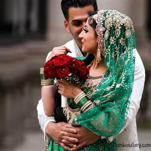 beautiful-muslim-couple