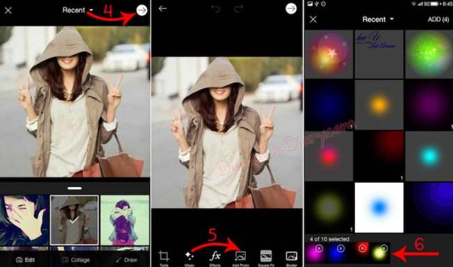 make-dp-with-picsart-app-2