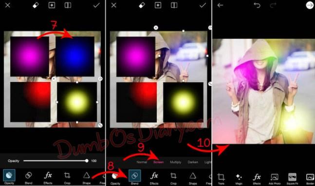 make-dp-with-picsart-app-3