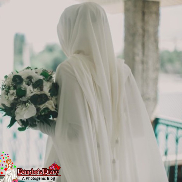 machipongo single muslim girls The worlds leading muslim marriage site, muslim dating in your city, find your ideal marriage partner online.