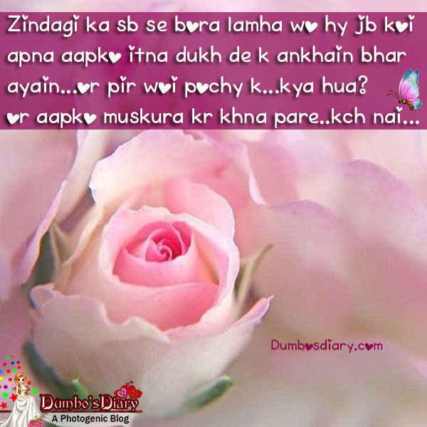 Golden Words In Hindi Or Urdu With Images