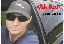 Passive Income Ideas - Ask Matt - June 2016