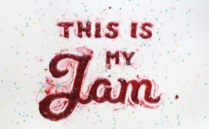 Danielle Evans This is My Jam