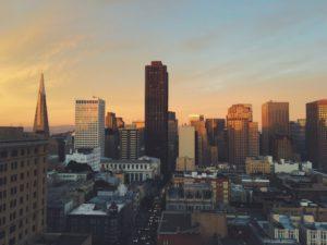Jared Erondu San Francisco