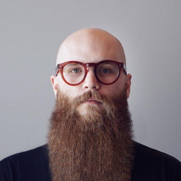 Dumb Questions for Smart Designers with Jordan Scott