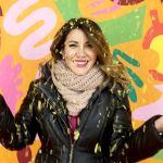 Dumb Questions for Smart Designers with Julieta Felix