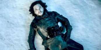 game-of-thrones-star-claims-jon-snow-will-not-return-as-direwolf-killing-one-very-popular-season-6-theory_3