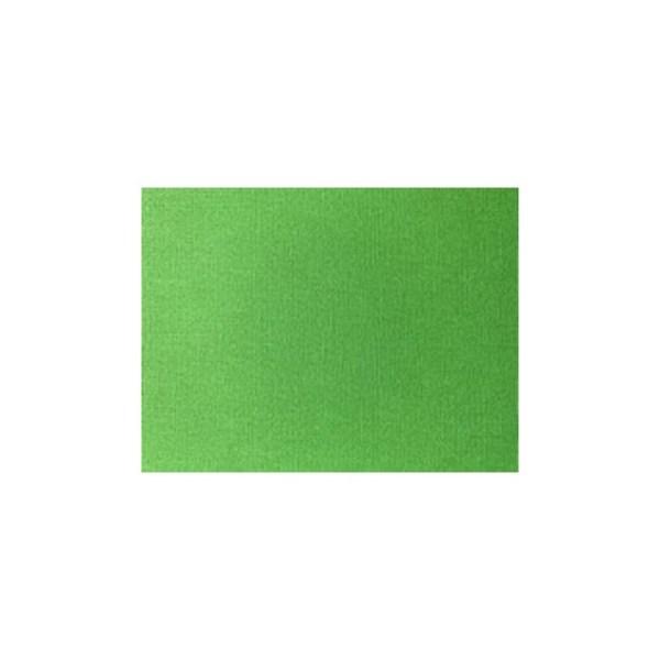 PAPEL BASH TEXTURA 12 X 12