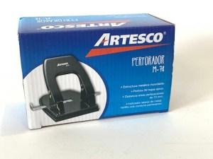 PERFORADORA ARTESCO