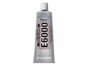 PEGAMENTO E6000