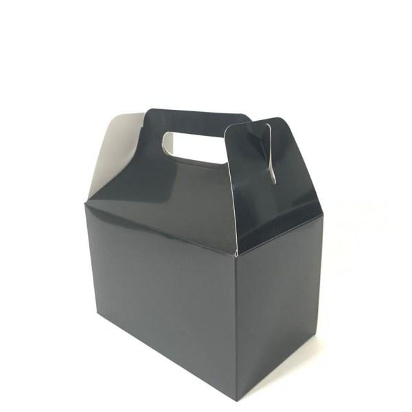 Caja Lonchera