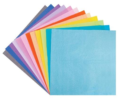 Papel Tissue