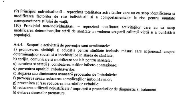 principii - Copy