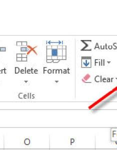 Excel sort and filter icon grayed out also is fixed dummytech rh