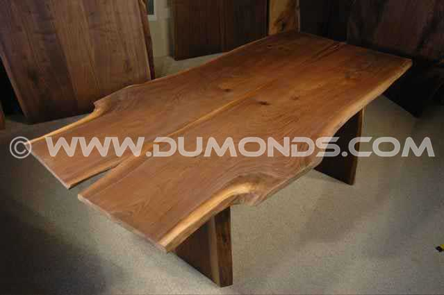 reclaimed wood conference tables